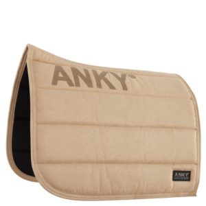 Anky_Saddlepads_Dressage_New_Pale_Gold