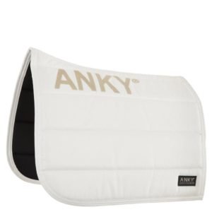 Anky_Saddlepads_Dressage_New_Snow_White