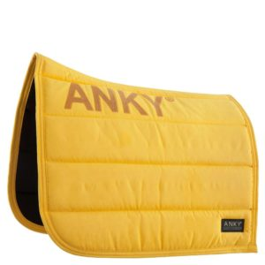 Anky_Saddlepads_Dressage_New_Sunny_Yellow