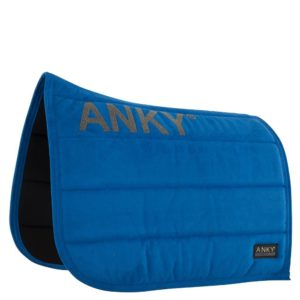 Anky_Saddlepads_Dressage_Royal_Blue