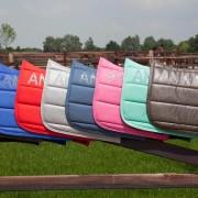 Anky_Saddlepads_New