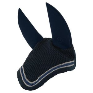 Anky_Soundproof_Ears_Navy