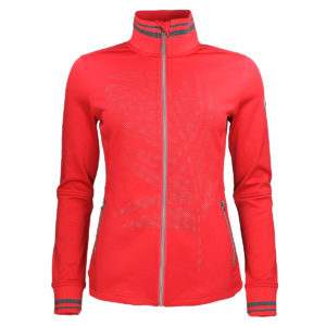 Anky_Technostretch_Jacket_Robin_Red
