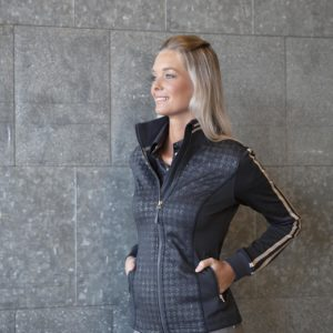 Anky_Technostretch_Printed_Jacket_Charcoal
