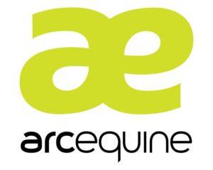 ArcEquine-logo_RGB