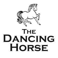 Dancing Horse Gift Voucher