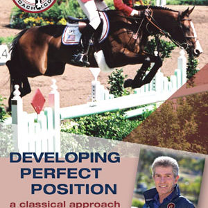 Developing_Perfect_Position-DVD