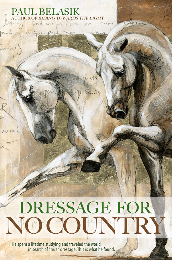 Dressage-For-No-Country
