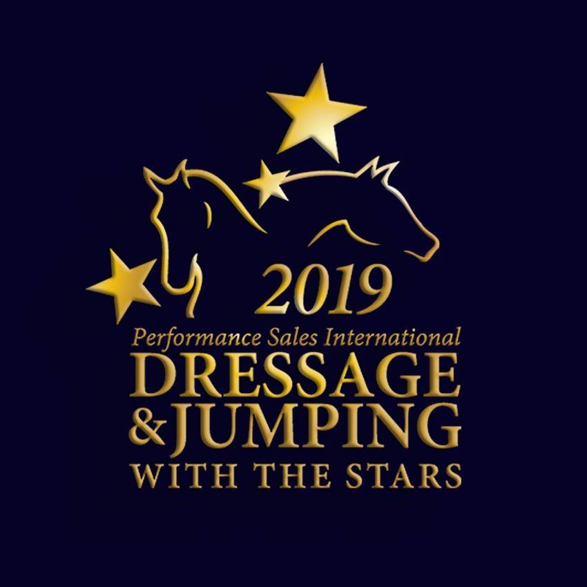 Dressage_Jumping_With_The Stars_2019