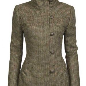 Dubarry-Bracken-Tweed-Jacket