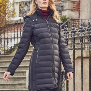 Dubarry-Devlin-Padded-Coat