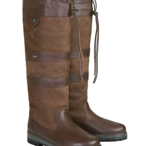 Dubarry-Galway-Boot