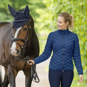 ELT-Den-Haag-Jacket