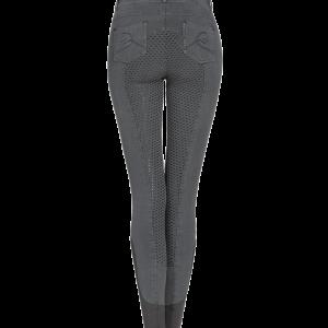 ELT-Doro-Denim-Breeches-Light-Grey