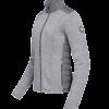 ELT-Flint-Softshell-Jacket