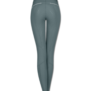 ELT-Gala_Breeches-Sage_Green