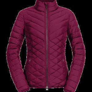 ELT-Hague-Jacket