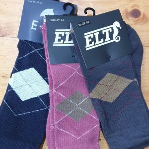 ELT-Riding-Socks
