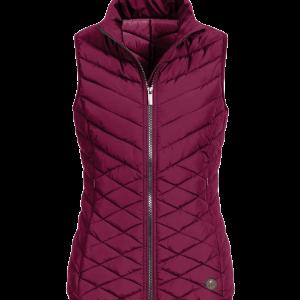 ELT-Delft-Lightweight-Vest
