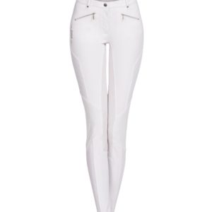 ELT_Gala_Breeches_White