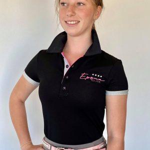 Epona-Elite-Grace-Polo-Shirt2