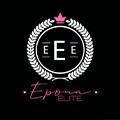 Epona Elite