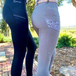 Epona-Elite-Riding-Tights
