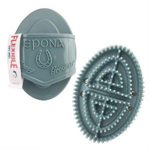 Epona-Flexible-Glossy-Groomer