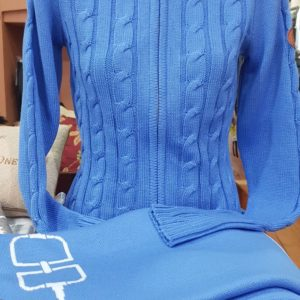 Epona_Zip_Cotton_Jumper