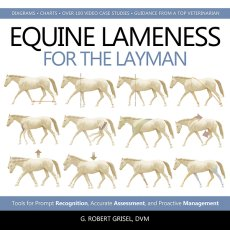 Equine_Lameness_For_The_Layman
