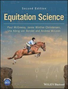 Equitation_Science_2nd_Edition_McGreevy