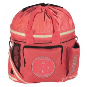 Eskadron_Accessory_Bag_Fusion_Coral
