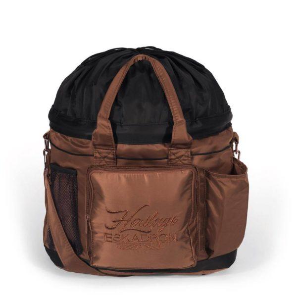 Eskadron_Heritage_Grooming_Bag