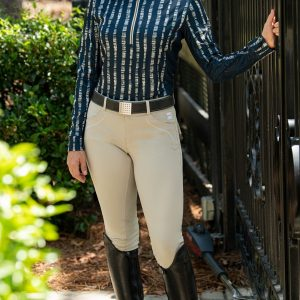 FITS-Abbey-Knee-Breeches