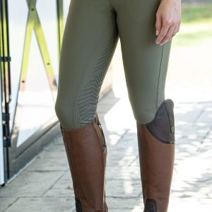 FITS-Finley-Breeches-Olive1