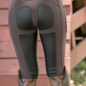FITS-PerfoMAX-Breeches