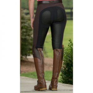 FITS-PerfoMAX-Breeches-Zip-Front-Expresso-Duet
