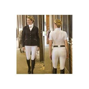 FITS-PerforMAX-White-Breeches