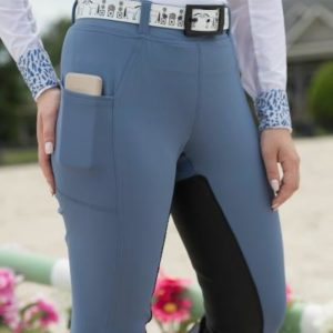 FITS_Performax_Breeches_Blue