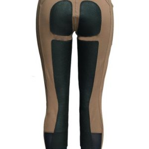 FITS_Performax_Breeches_Hazelnut