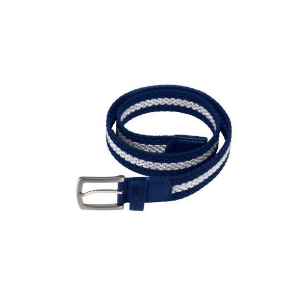 FairPlay-Hill-Stretch-Belt