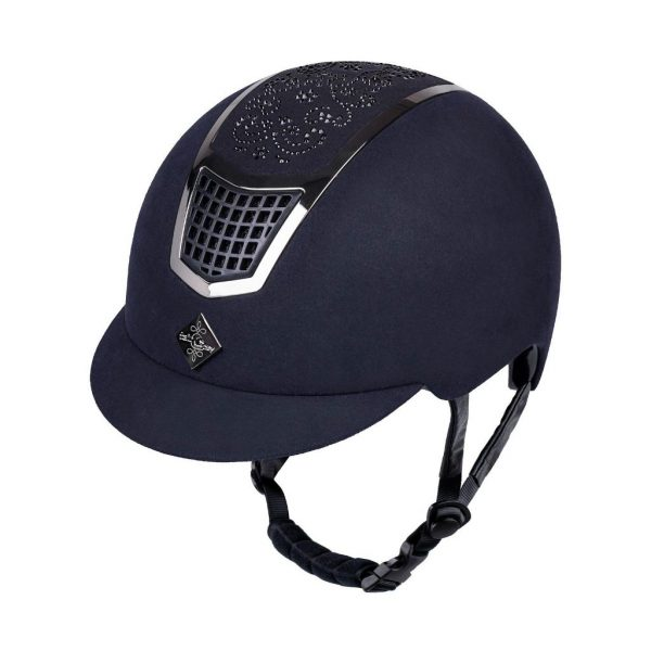 FairPlay-Quantinium-Chic-Helmet