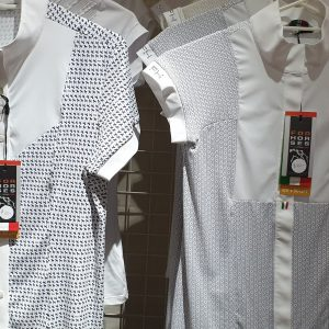 For-Horses-Aria-Show-Shirt