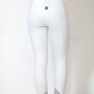 For-Horses-Remi-Breeches
