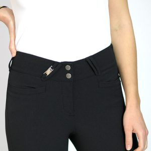 For-Horses-Remi-Breeches1