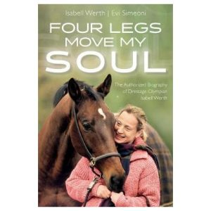 Four-Legs-Move-My-Soul-Werth