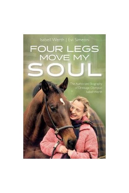 Four-Legs-Move-My-Soul-Werth