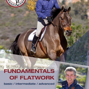 Fundamentals_Flatwork_DVD
