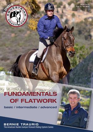 Fundamentals_Flatwork_DVD