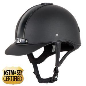 GPA_Classic_Helmet